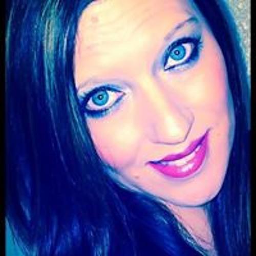 Tara N Benny Acevedo's avatar