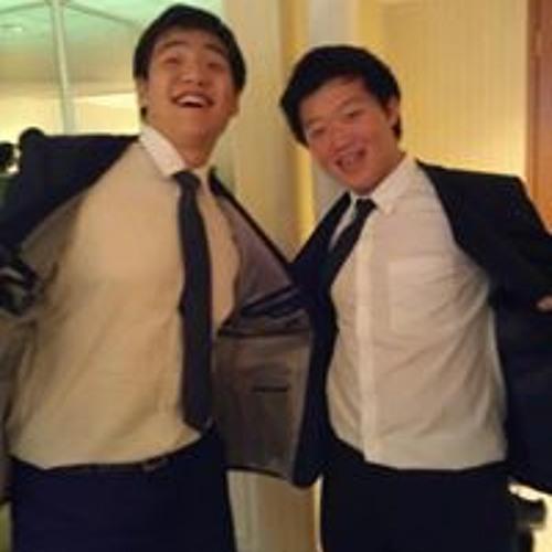 Hiro Chan's avatar