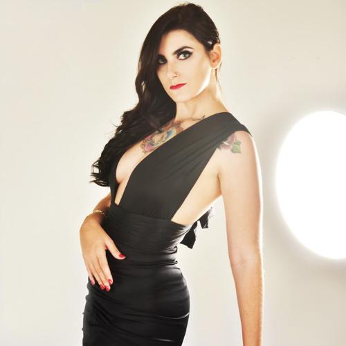 Dj Fran Bellesia's avatar