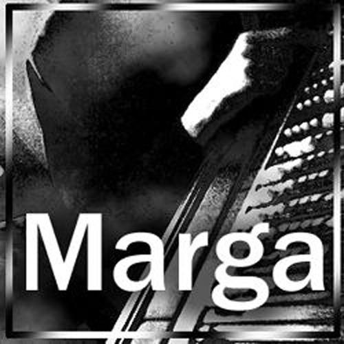 Marga-d's roughideas's avatar