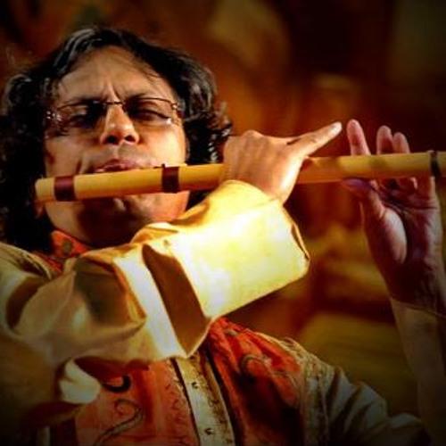 Milind Date's avatar