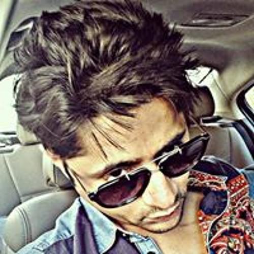 Javed Ali Sisodia's avatar