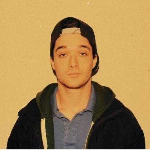 Phenom's avatar