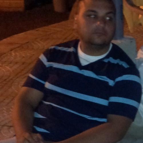 Ahmed Saoud 1's avatar