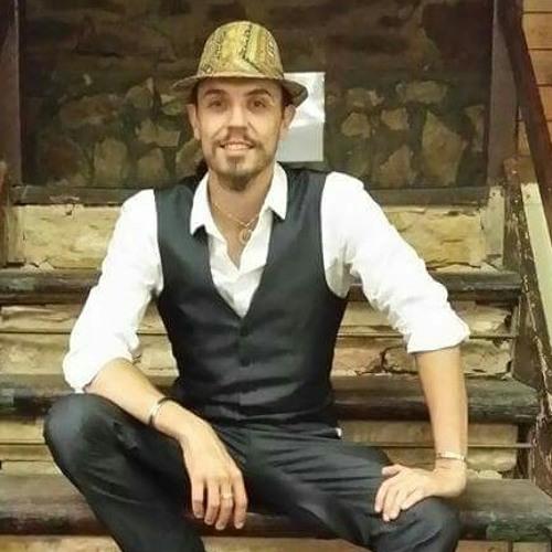 kieran_wicks's avatar