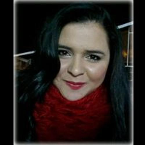 Paola Castiblanco's avatar