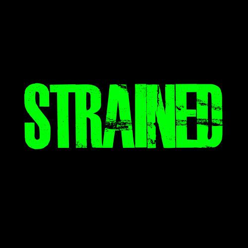 Strained Mzek Doors's avatar