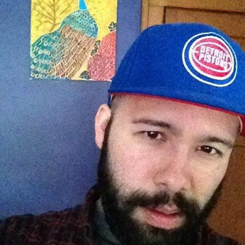 DJDEFIANT1's avatar
