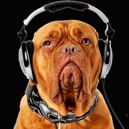 DJ Hunter's avatar