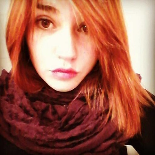 Artesana's avatar