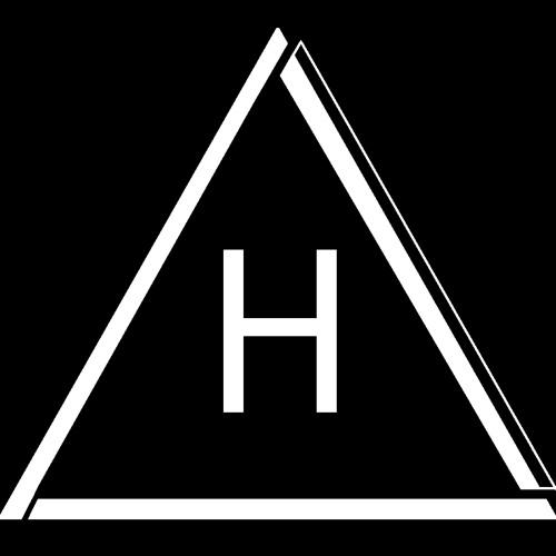 Enthalpy95's avatar