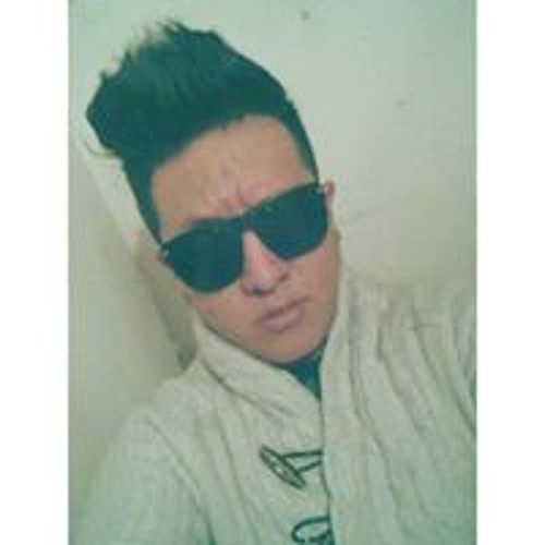 Joshua Mena's avatar