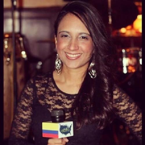 Periodista/Journalist's avatar