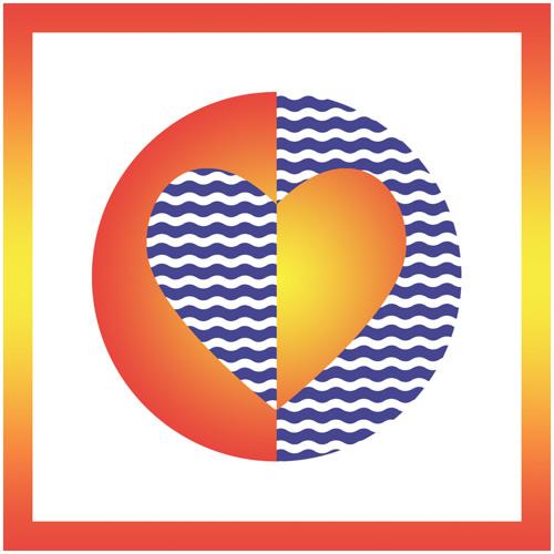 dtheswan's avatar