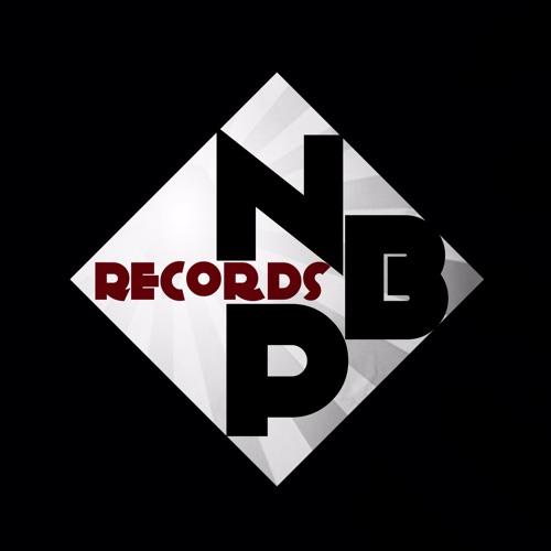 NBPR's avatar