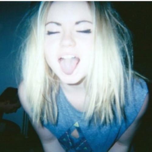 rochelle patrick's avatar