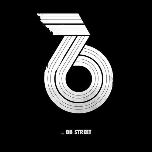 The B.B. Street's avatar