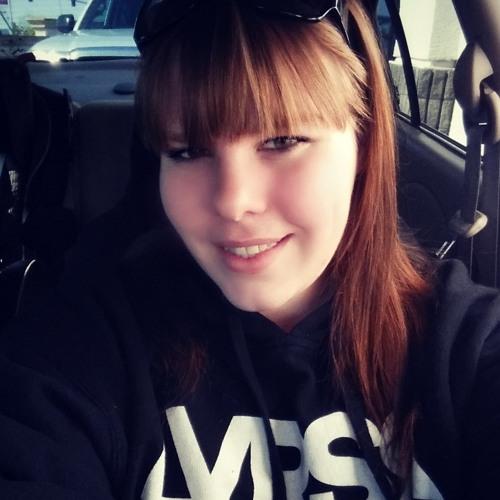 Kat Minch's avatar