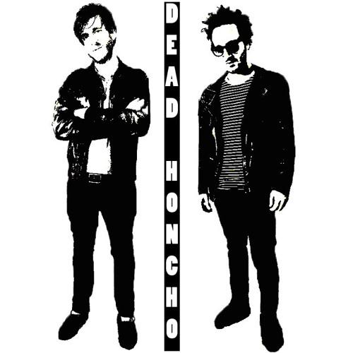 Dead Honcho's avatar