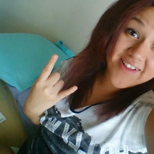 Ashley Gonzalez 57's avatar