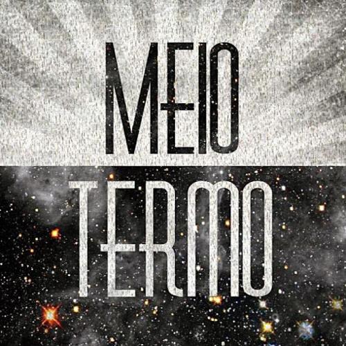 Meio Termo's avatar