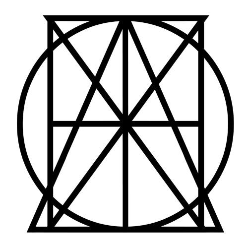 AEONIX's avatar