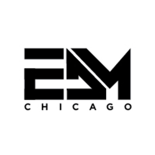 EDM Chicago's avatar