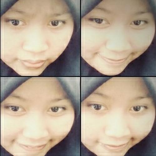 user444455024's avatar
