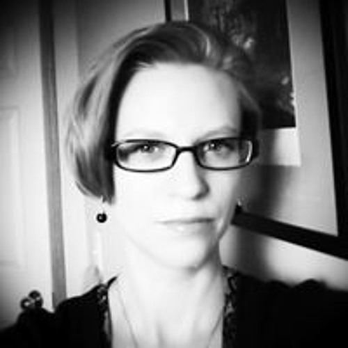 Esther Lapke's avatar