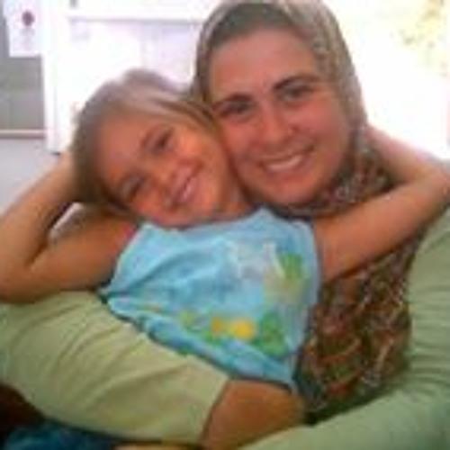 Perihane Fayez's avatar