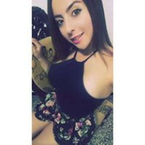 Alejandra Toro's avatar