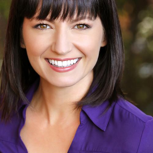 Stephanie Hodgdon's avatar