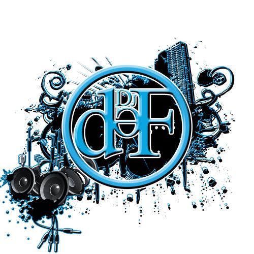 DJ Də'Fīn's avatar