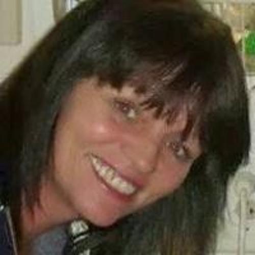 Theresa Albericci's avatar