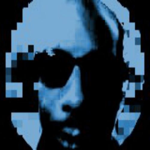 Sampler Dish's avatar