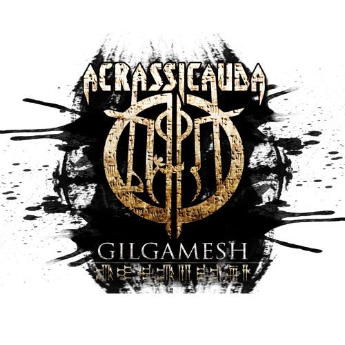 Acrassicauda's avatar