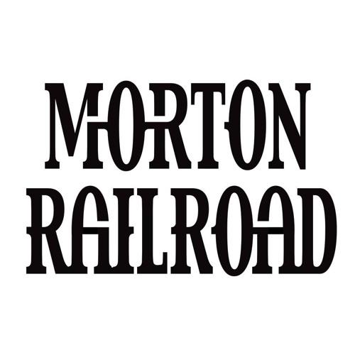Morton Railroad's avatar