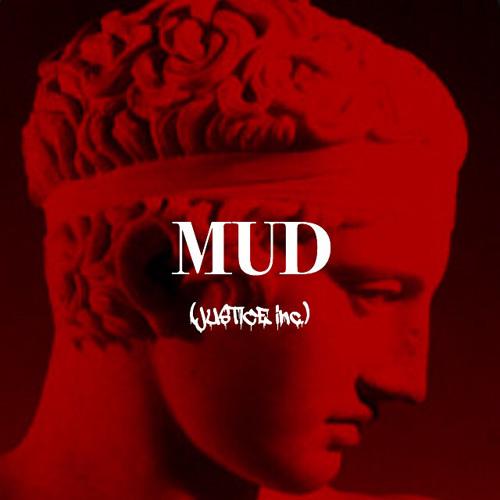 MUD(JUSTICE inc.)'s avatar