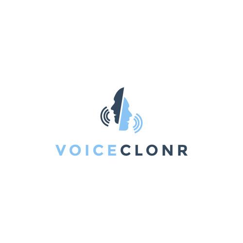 voiceclonr's avatar