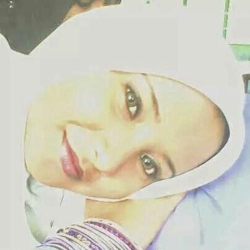 aishnee's avatar