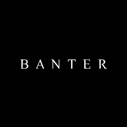 BANTER's avatar