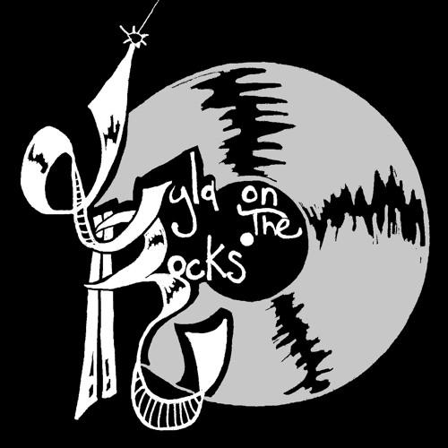 Lyla On The Rocks's avatar