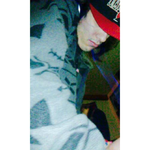 DJ Claymotion's avatar