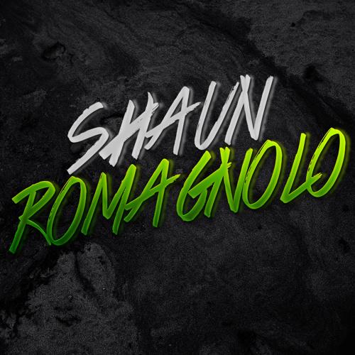 Shaun Romagnolo
