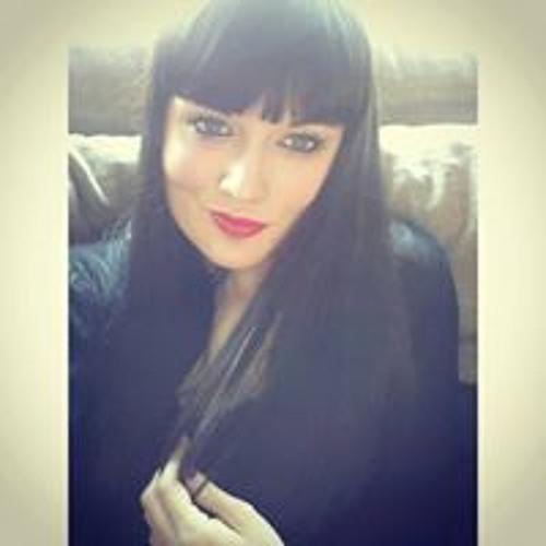Madelon Borcy's avatar