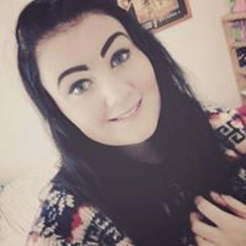 Sarah Funnell's avatar