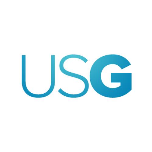 USgamernet's avatar