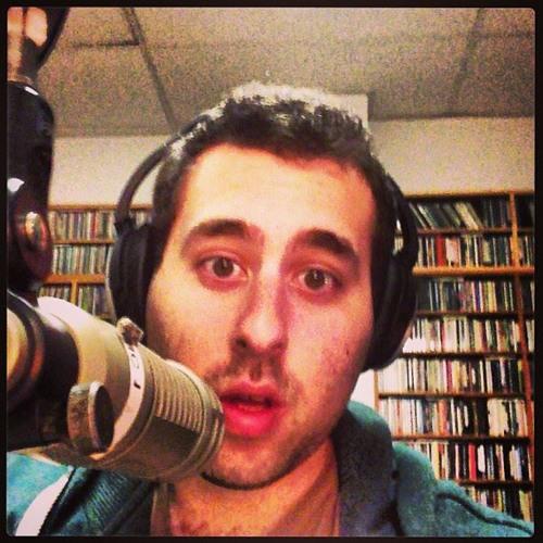 Matthew Schlissel's avatar