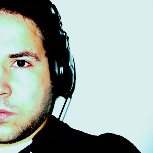 Mimmo D'ippolito's avatar