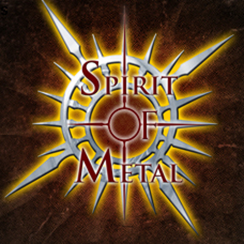 Spirit Of Metal Officiel's avatar
